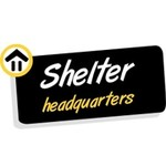 Shelter Headquarters