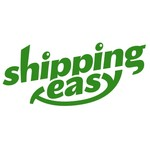 Shipping Easy