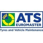 Ats Euromaster Retail Website