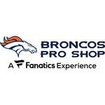 Denver Broncos Fan Shop