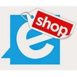 Envirofone Shop