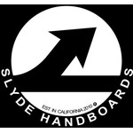 slydehandboards