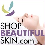 ShopBeautifulSkin.com