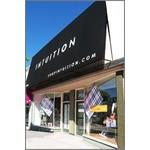 Shop Intuition