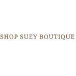 Shop-Suey Boutique