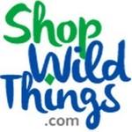ShopWildThings