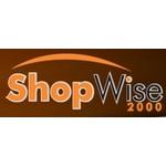 ShopWise2000