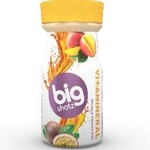 Big Shotz Nutrition