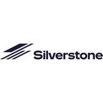 silverstone.co.uk