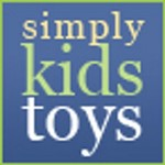 Simply Kids Toys