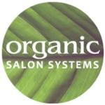 Simplyorganicbeauty.com