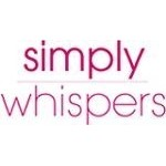 Simply Whispers Store