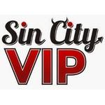 Sin City VIP