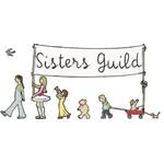 Sisters Guild UK