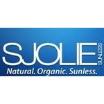 Sjolie Sunless Spray Tanning Products