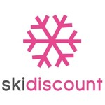 skidiscount.co.uk