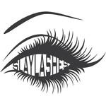 SLAYLASHES