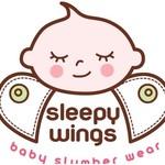 Sleepy Wings Australia