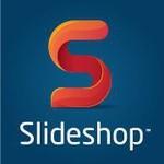 Slideshop.com