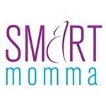 SmartMomma