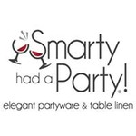 Smarty Had A Party!