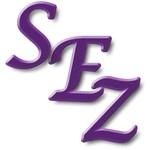 Snap-EZ