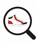 Sneakersseekers.com
