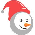 Snowmancontacts.com