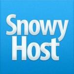 Snowyhost.com