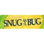 Snug As A Bug Clothing