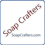 Soap Crafters Company