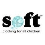 softclothing for childrens