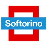 Softorino Limited - softorino