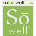 Solaywellness.com