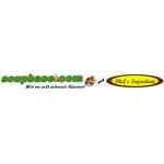 Soupbase