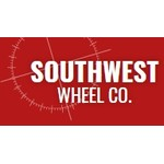 Southwest Wheel