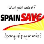 spainsave.com