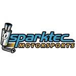 Sparktec Motorsports