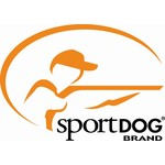 Innotek Sporting Dog Division