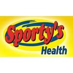 Sporty's Health