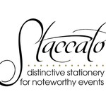 Staccatostationery.com