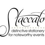 Staccatostationery.com