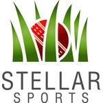 Stellarsports.co.uk