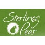 sterlingpear