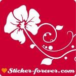 sticker-forever.com