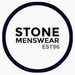 Stone Menswear