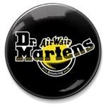 Dr. Martens UK