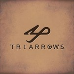 TRIARROWS Watch Official Online Store
