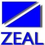 G.H. Zeal Ltd.