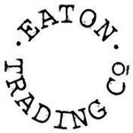 EATON TRADING CO